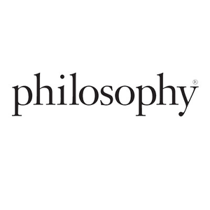 philosophy.com Coupons