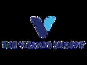 vitaminshoppe.com Coupons