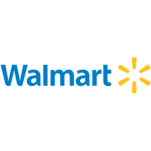 walmart.com Coupons