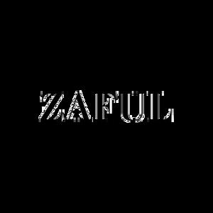 zaful.com Coupons